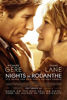 Nights in Rodanthe 2008 Hollywood Movie Watch Online