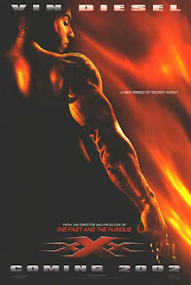 xXx 2002 Hollywood Movie Watch Online