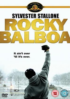 Rocky Balboa 2006 Hollywood Movie Watch Online