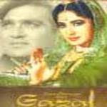 Gazal (1964) - Hindi Movie