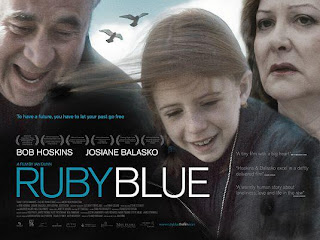 Ruby Blue 2007 Hollywood Movie Watch Online