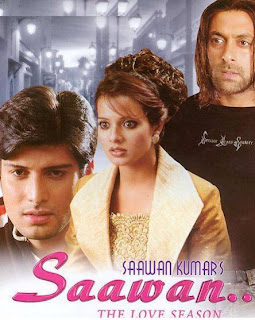 Sawaan.... The Love Season (2006) - Hindi Movie