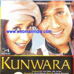 Kunwara hindi movie