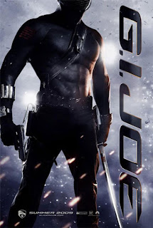 Watch G.I. Joe: The Rise of Cobra Hollywood Movie Online