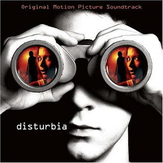 Disturbia 2007 Hollywood Movie Watch Online