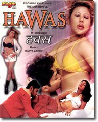 Hawas 2004 Hindi Movie Watch Online