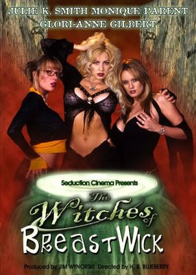 witches of breastwick 2