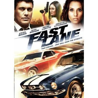 Fast Lane 2009 Hollywood Movie Watch Online