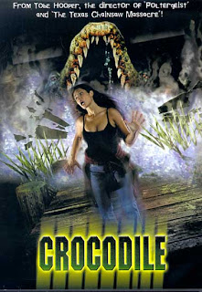 Crocodile 2000 Hindi Dubbed Movie Watch Online