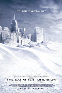 The Day After Tomorrow 2004 Hollywood Movie in Hindi Download