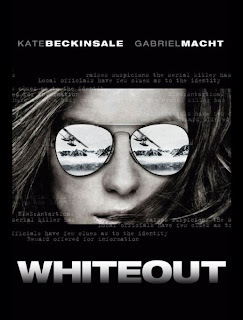 Whiteout 2009 Hollywood Movie Download