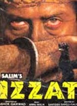 Izzat 1991 Hindi Movie Watch Online
