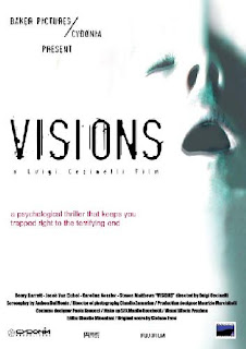 Visions 2009 Hollywood Movie Download
