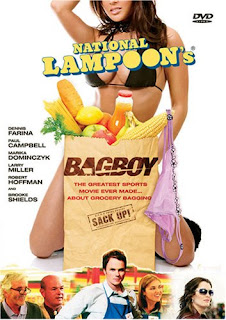 Bag Boy 2007 Online Hollywood Movies