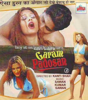 Garam Padosan 2006 Hindi Movie Watch Online