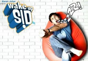 Wake Up Sid 2009 Hindi Movie Download