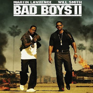 Bad Boys II 2003 Telugu Dubbed Movie Watch Online
