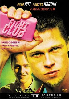 Fight Club 1999 Hollywood Movie in Hindi Download