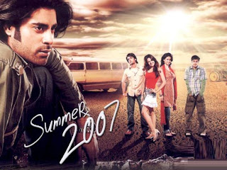 Summer 2007 Hindi Movie Watch Online
