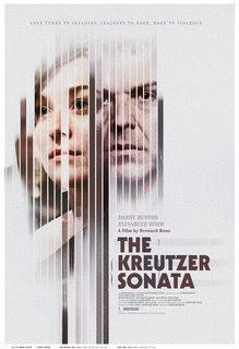 The Kreutzer Sonata 2008 Hollywood Movie Watch Online
