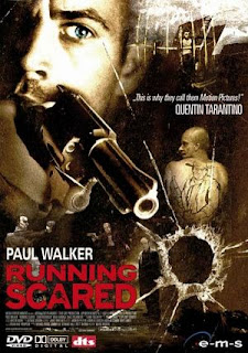 Watch Running Scared  Hindi Dubbed Movie Online