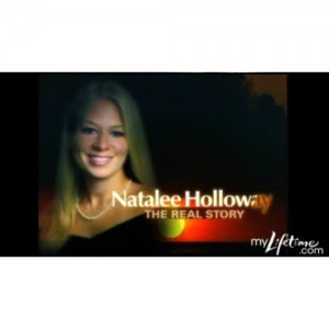 Natalee Holloway 2009 Hollywood Movie Watch Online
