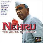 Nehru: The Jewel of India (1980) - Hindi Movie