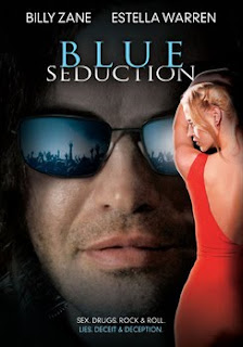 Blue Seduction 2009 Hollywood Movie Watch Online