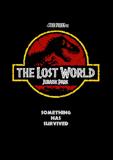 The Lost World: Jurassic Park 1997 Hollywood Movie in Hindi Download