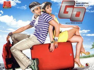 Go 2007 Hindi Movie Download