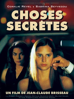 Secret Things 2002 Hollywood Movie Download