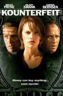Kounterfeit 1997 Hollywood Movie in Hindi Download
