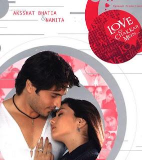 Love Ke Chakkar Mein (2006) - Hindi Movie