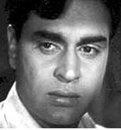 Do Behnen (1959) - Hindi Movie