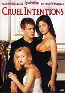 Cruel Intentions 1999 Hollywood Movie in Hindi Download