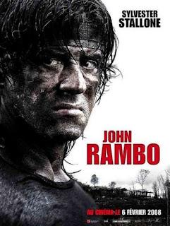 Rambo 2008 Hollywood Movie in Hindi Download