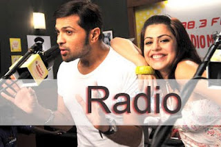 Radio 2009 Hindi Movie Download