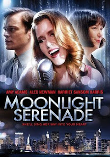 Moonlight Serenade 2009 Hollywood Movie Watch Online