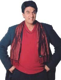 Police Lock-up (1995) - Hindi Movie