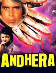 Andhera (1994) - Hindi Movie