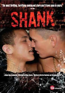 Shank 2009 Hollywood Movie Watch Online