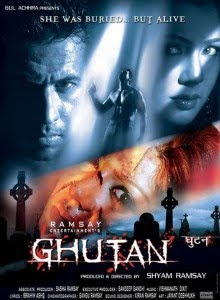 Ghutan 2007 Hindi Movie Watch Online