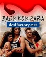 Bach Keh Zara 2008 Hindi Movie Watch Online