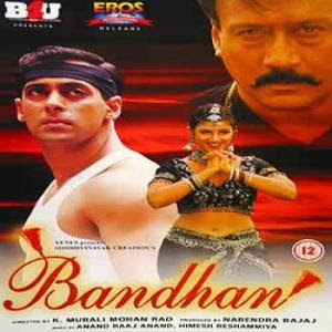 Bandhan 1998 Hindi Movie Watch Online