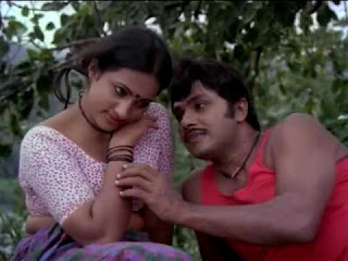 Karimpana 1980 Malayalam Movie Watch Online