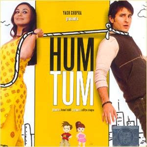 Hum Tum 2004 Hindi Movie Watch Online