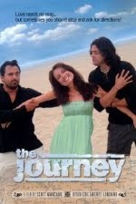 The Journey 2007 Hollywood Movie Watch Online