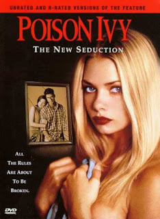Poison Ivy: The New Seduction 1997 Hollywood Movie Watch Online