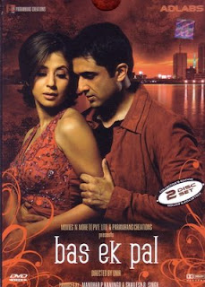 Bas Ek Pal (2006) - Hindi Movie