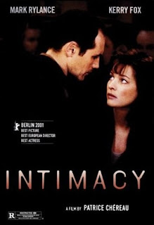 Intimacy 2001 Hollywood Movie Watch Online
